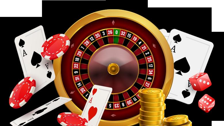 Казино livegames казино с самой минимальной ставкой